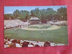 Original Little League Stadium Williamsport Penn.-ref 2746 - Baseball