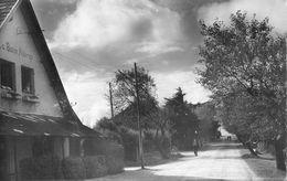 44 - Les Moutiers - Avenue De La Mer - Les Moutiers-en-Retz