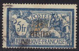 Levant N° 37 - Levant (1885-1946)