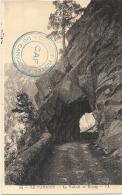 *** 66 ****  LE CANIGOU Tunnel De Balatg - écrite TTB - Autres Communes