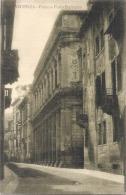 ***VICENZA Palazzo Porto Barbaran TTB - Vicenza