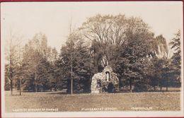Unique Photo Card St. Elizabeth's Convent Grotto Our Cornwells Heights Bensalem Township Bucks County Pennsylvania - Etats-Unis
