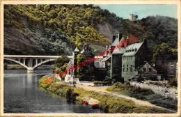 La Vieille Maison De Batta - Huy - Huy