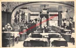 Hotel-Restaurant Le Central - Ouffet - Ouffet