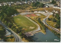 Neufchateau (  Stade - Neufchateau
