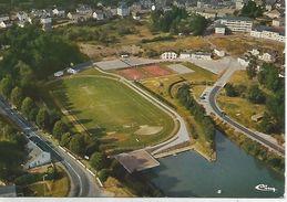 Neufchateau (  Stade - Neufchâteau