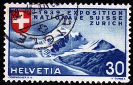 No 224 - Suisse