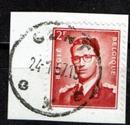 925b  Obl  15 - 1953-1972 Lunettes