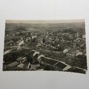 84 - VALREAS - Vue Aérienne - Valreas