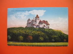 Burg Kreuzenstein Bei Leobendorf - Korneuburg
