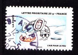 N° 889 - 2013 - - Francia