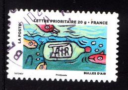 N° 890 - 2013 - - Francia