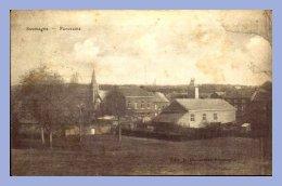 CPA - Soumagne (Belgique) - Panorama - Soumagne
