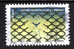 N° 895 - 2013 - - Francia