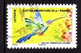 N° 896 - 2013 - - Francia