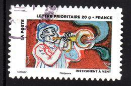 N° 897- 2013 - - Francia