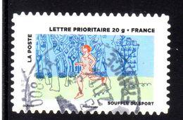 N° 898- 2013 - - Francia