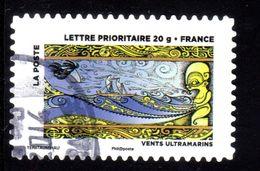 N° 899 - 2013 - - Francia