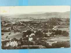 General View, Cheltenham - Cheltenham