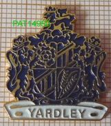 PARFUM YARDLEY  LONDRES - Perfume