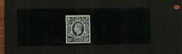 GB – GVI – HIGH VALUE – 1939 - SG 478 10/- – MNH - Unused Stamps
