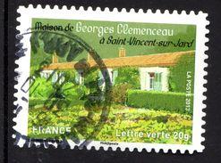 N° 868 - 2013 - - France