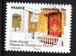 N° 872 - 2013 - - France