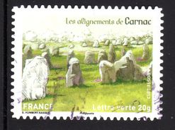 N° 873 - 2013 - - France