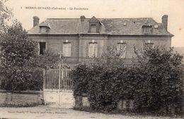 MESNIL DURAND - France