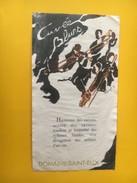5850 - Cuvée Blues Domaine De St-Eloi - Musique