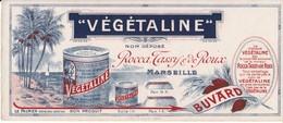 BUVARD - VEGETALINE, Marseille - Alimentaire