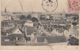 D91 - Corbeil  : Achat Immédiat - Corbeil Essonnes
