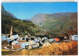 05... VILLAR  D' ARENE -  LE  COQUET   VILLAGE    SUPER  ETAT - Francia