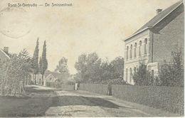 VORST-ST-GERTRUDIS : De Smissestraat - Laakdal