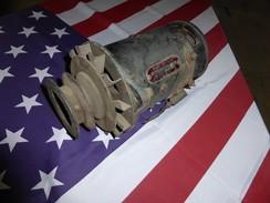 GMC CCKW 352 / 353 DUKW : Dynamo Alternateur Volts USA WW2 U.S MILITARIA TRUCK - Véhicules