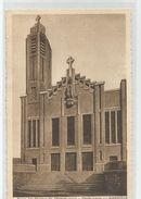 13 Marseille - Chute Lavie église Ste Thérèse De L'enfant Jésus - Cinq Avenues, Chave, Blancarde, Chutes Lavies