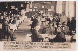 Bremen - Lloydheim - Norddeutscher Lloyd - Fotokarte      ( A-59-100311) - Bremen