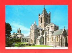 IRLANDE : Dublin - Dublin