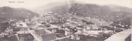 CARRARA - PANORAMA   AUTENTICA 100% - Carrara