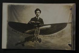 Exposition De Charleroi 1911 - Charleroi