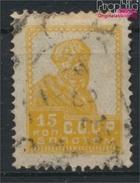 Union Soviétique 253I Un Oblitéré 1924 Forces Le Revolution (8985351 (8985351 - Gebraucht