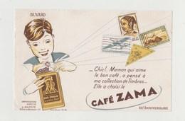BUVARD CAFE ZAMA - Coffee & Tea