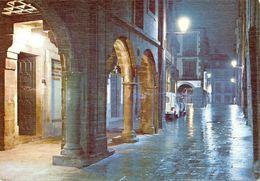 Espagne - Galicia - Santiago De Compostela - Rue Du Villar De Nuit - Arribas Nº 2071 - Toilée - 3168 - Santiago De Compostela