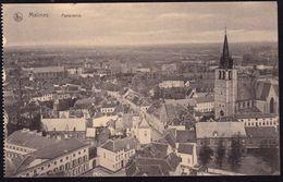 PRACHTSTAAT - MALINES - MECHELEN - PANORAMA - Mechelen