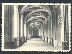 Norbertijner Abdij Tongerloo  Kloosterpand, Rond 1850 - Westerlo