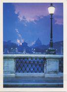 ITALIA - FDC MAXIMUM CARD 1990 - COPPA DEL MONDO DI CALCIO - FRANCOBOLLO STADIO DALLARA DI BOLOGNA - SPORT - Cartoline Maximum