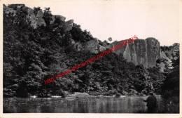 La Cresse Des Chevaux - Le Hérou - Nandrin
