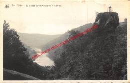La Cresse Sainte-Marguerite Et L'Ourthe - Le Hérou - Nandrin