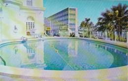 Florida West Palm Beach The Pennsylvania Retirement Residence Th