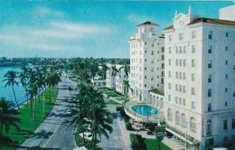 Florida West Palm Beach The Pennsylvania Retirement Residence